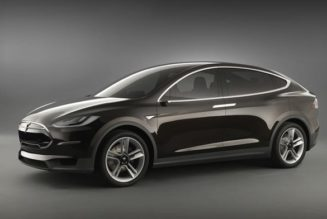 I Hate The Tesla Model X, And Why It Will Sell Well