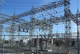 80% of America's Electricity Could Be Supplied By Current Green Energy Tech