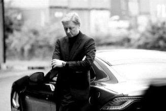 How Fisker Burned Through $1.3 Billion