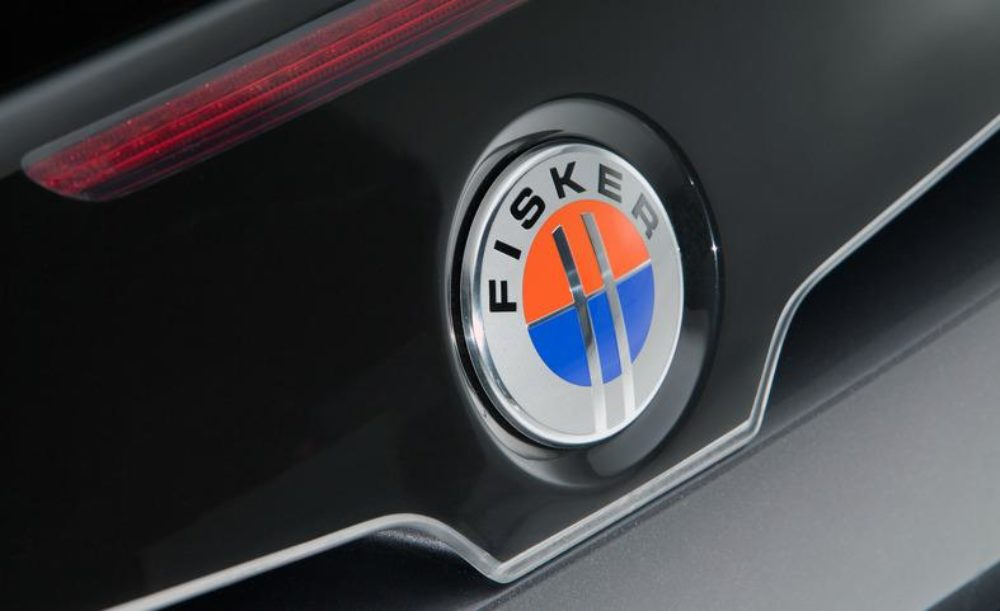 Fisker May Change Name Before 2015 Relaunch