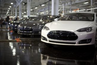 5 Changes That Could Make Tesla Even Better
