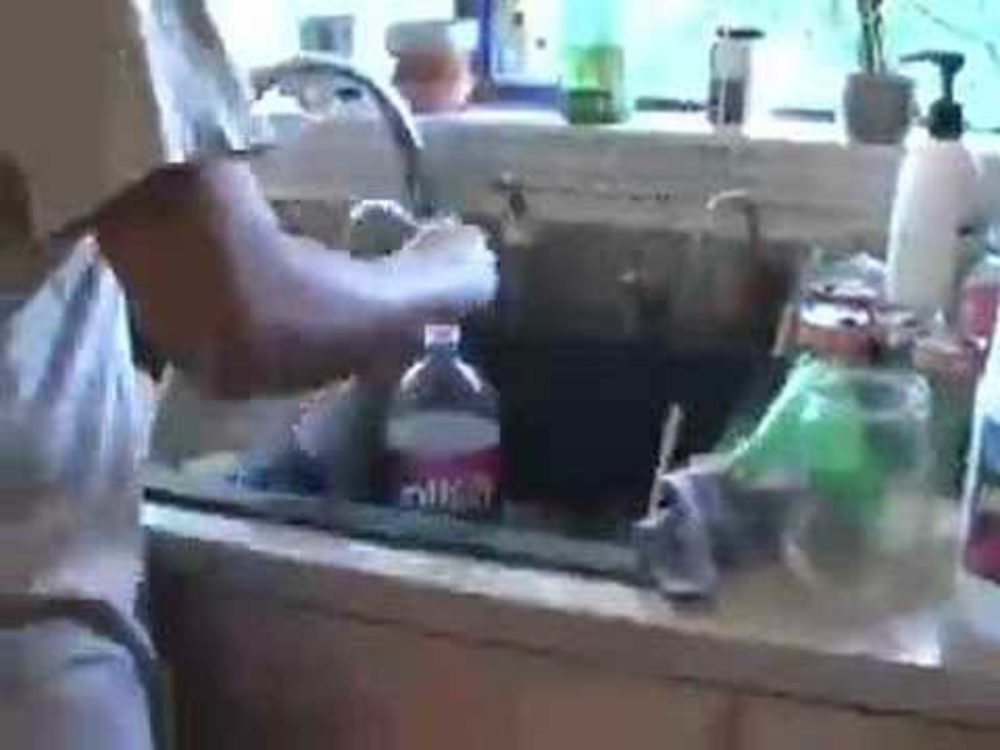 Learn How To Make Biodiesel On YouTube