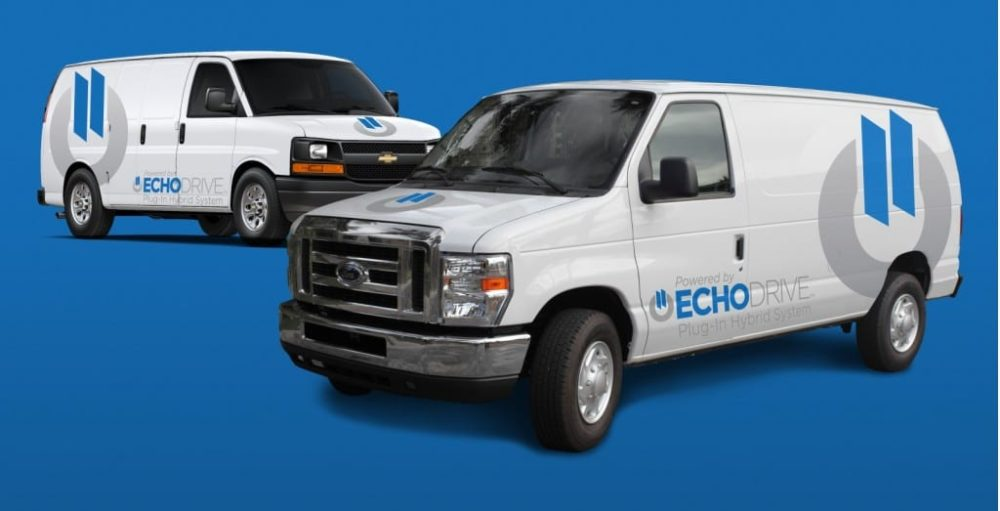 Echo Automotive Going Out Of Business