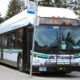 Vancouver Ends Hydrogen Bus Program Amid High Costs