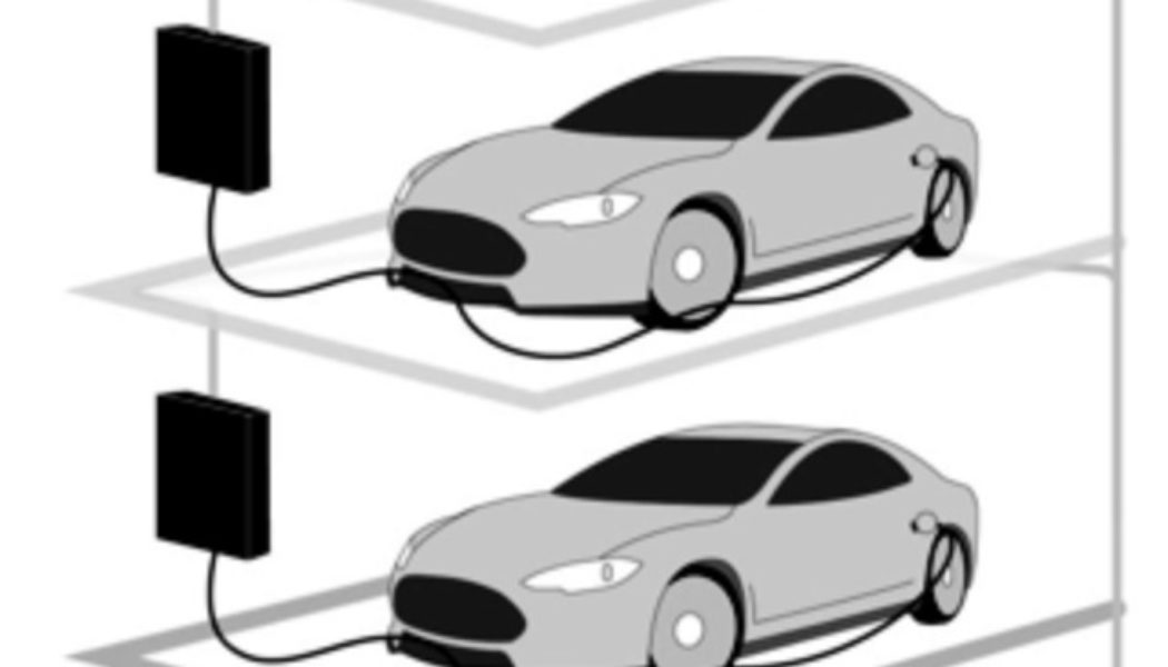 EverCharge Offers California Tenants EV Charging Solution