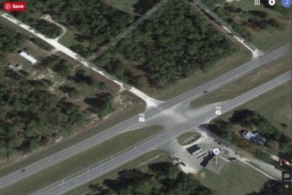 First Autopilot Death Occurs In Florida