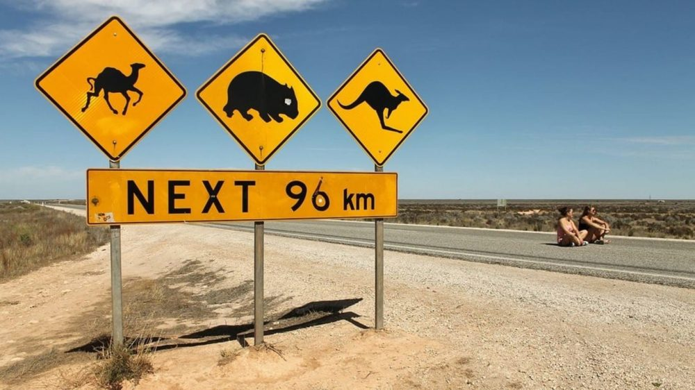 Australia to Build Electric Highway Along Great Barrier Reef