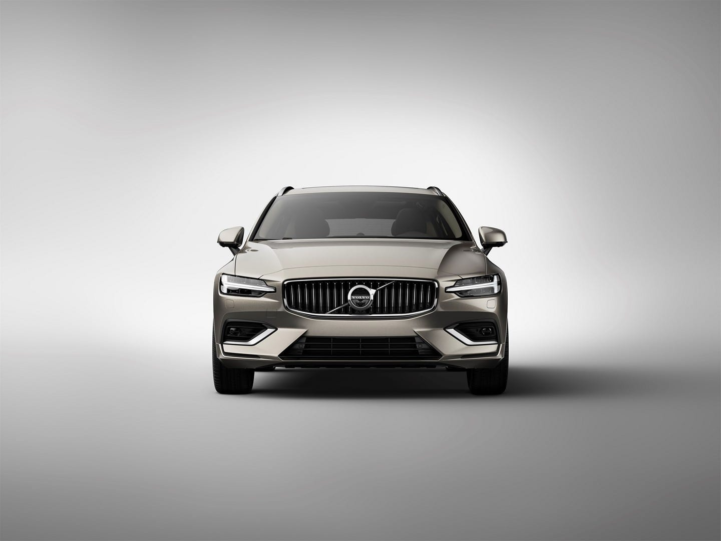Death of Diesel:  Volvo Says No to New Diesel S60