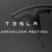 Challenges and Advantages – Insights from Tesla Annual Shareholder Meeting