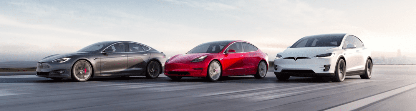 5 Best Tesla Owners Clubs