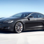 Tesla Sees Highest Ever Sales in Q2 2019