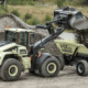 Infographic Charts the Rise of AI at Volvo CE