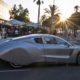 1000HP Hispano Suiza Carmen is One Pricey EV