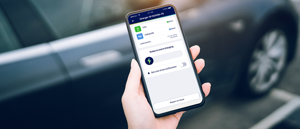 7 Apps for Finding EV Charging Stations