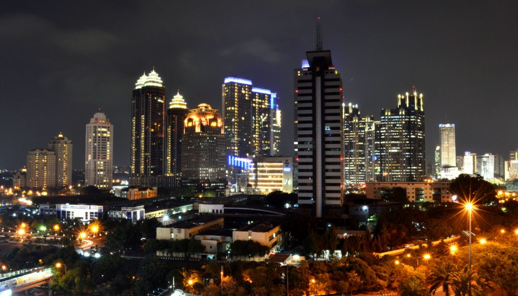 Indonesia to Offer Incentives to EV Producers and Buyers