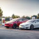 Tesla Brings Back Free Supercharger Access to Boost Sales