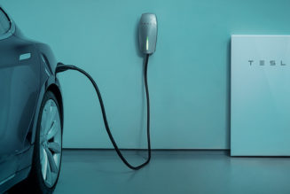 EVs and Electricity Bills