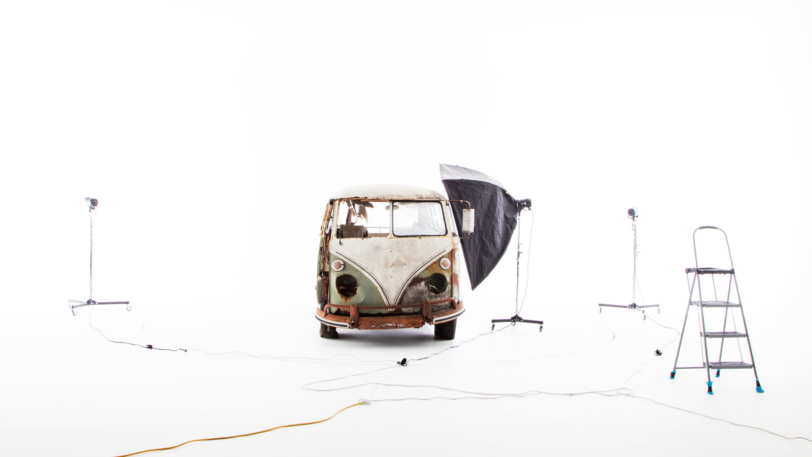 VW Works to Preserve Civil Rights Legacy of Esau and Janie B. Jenkins