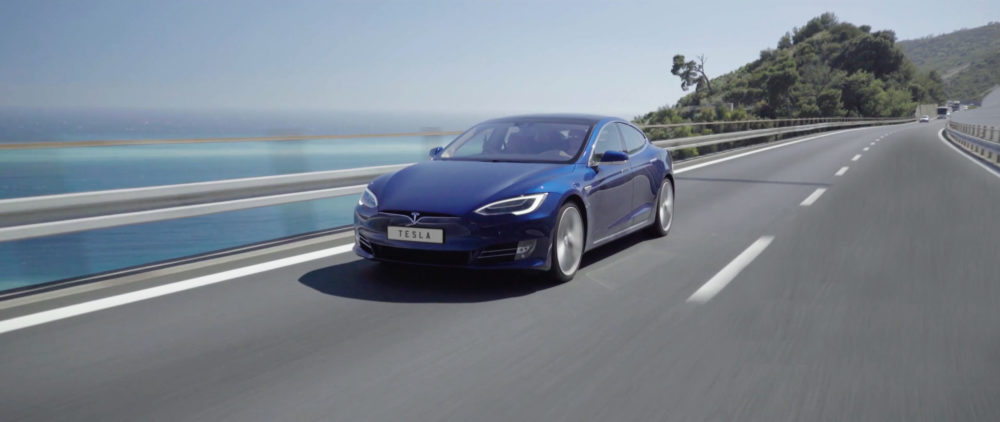 Tesla Battery Replacement Cost: How Much