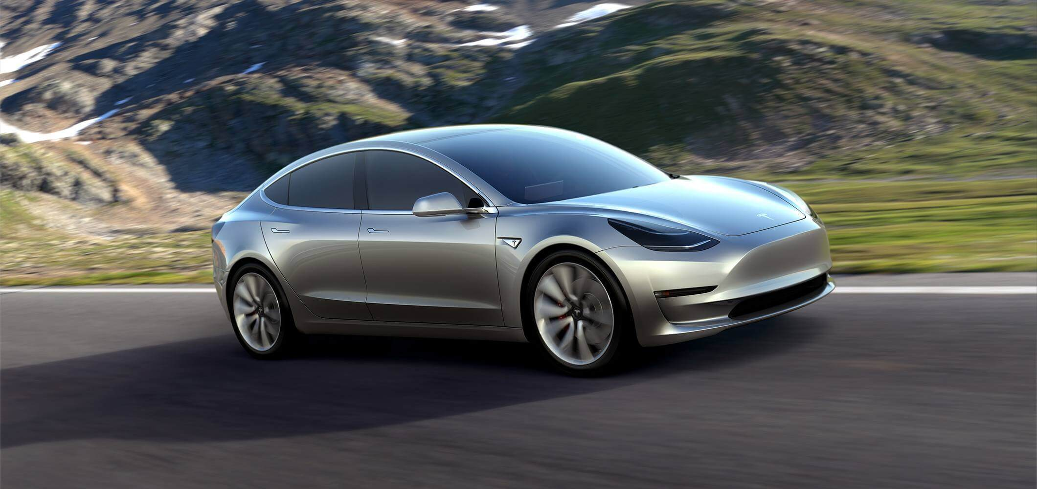 Can You Use Your Tesla as a WiFi Hotspot?