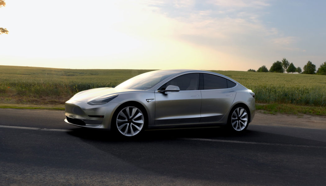 Best Places to Find Tesla Aftermarket Accessories and Parts