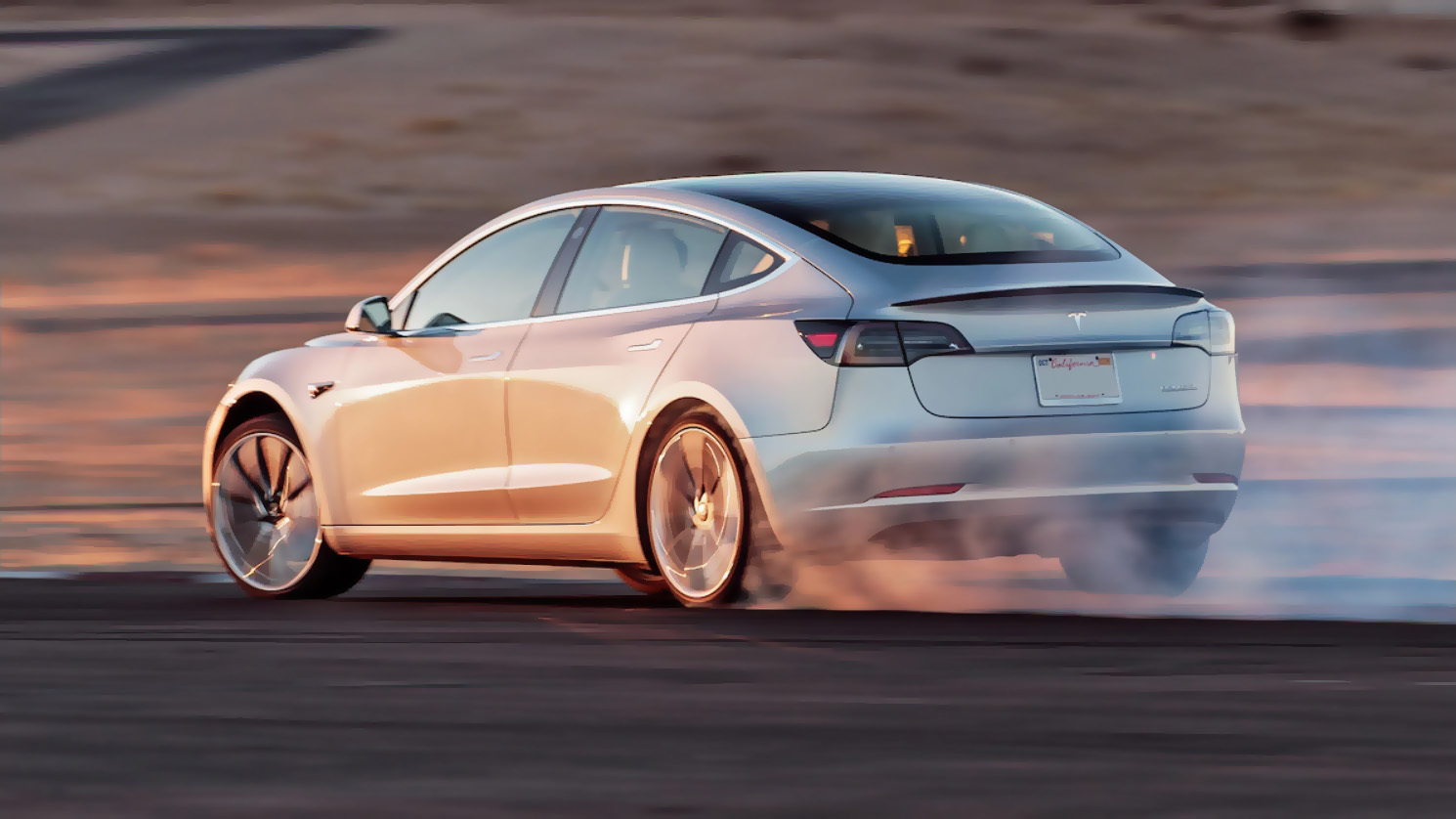 The 5 Best Tesla Mods 2020 | Performance Upgrades