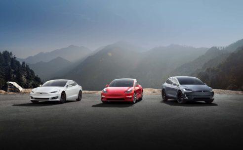 Tesla PUP (Premium Upgrade Package) – What's Included and Is It Worth the Cost?