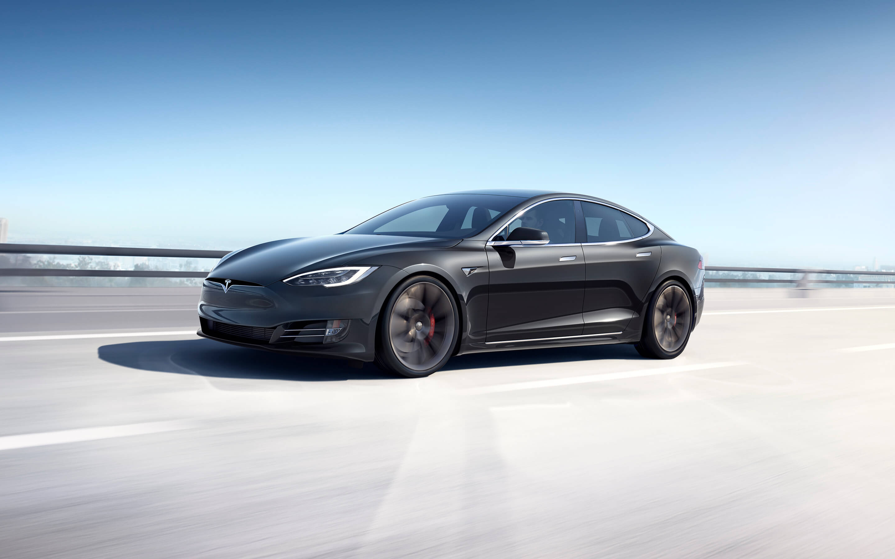 Best Places to Find Tesla Model S Aftermarket Wheels