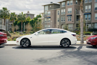 Best Places to Find Tesla Model 3 Aftermarket Wheels