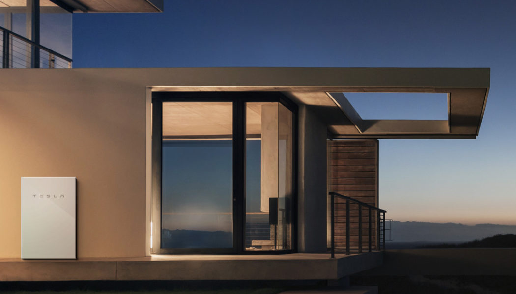 Tesla Powerwall Specs: What You Need to Know