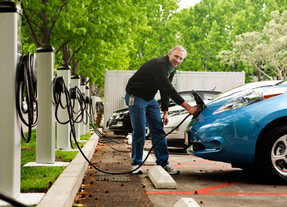 Maryland EV Tax Credit – Everything You Need to Know