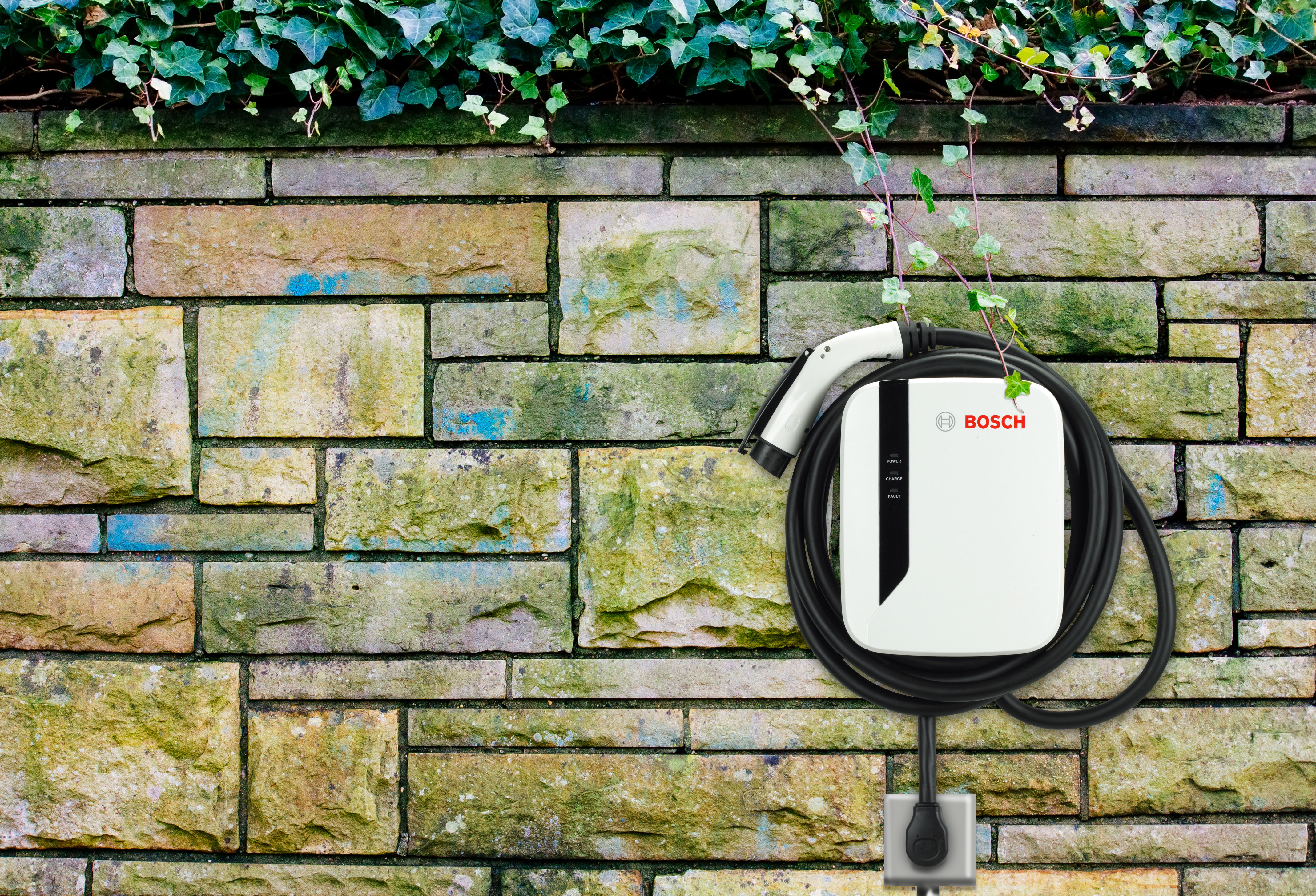 Bosch Power Max 2 Review