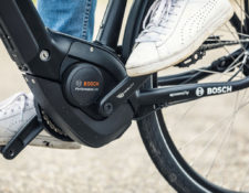 Bosch Ebike Battery Lifespan - What to Expect