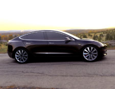 How to Start Tesla Without Key Card or Phone