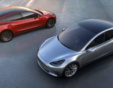 Best Insurance for Tesla Model 3 2020