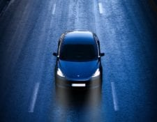 Common Differences Between EU and U.S Electric Cars