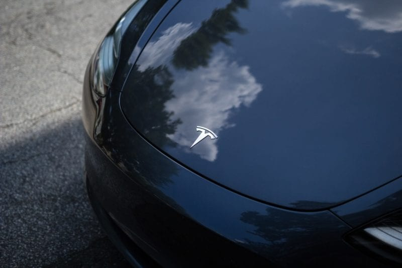 photo of What's the Best Tesla for Families? image