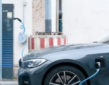 A Closer Look at Where Electric Cars Can Cause More Pollution
