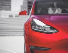What Electric Cars Are Made In The USA?