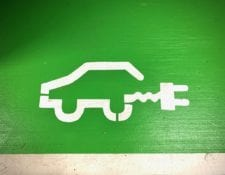 Electric Vehicles Vs. Hybrid Vehicles