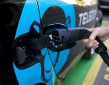 Charging Electric Vehicle Costs Vs Gas Costs Annually