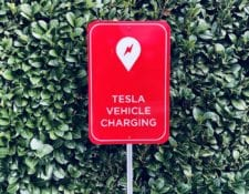 How To Improve The Life Of An Electric Vehicle's Battery Pack