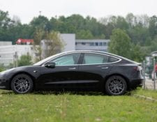 Best Places to Buy Custom Floor Mats for a Tesla