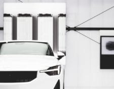 Battery Issues That Led To Polestar's Electric Car Recall
