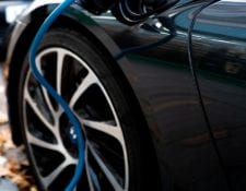Which Manufacturer Offers The Best Warranty For Electric Vehicles