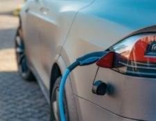 Which Electric Cars Have Liquid Cooled Batteries?